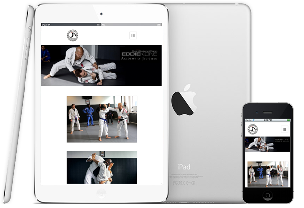 Responsive-Preview