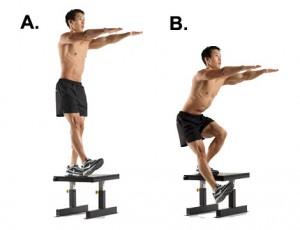 single-leg-squat_470x360