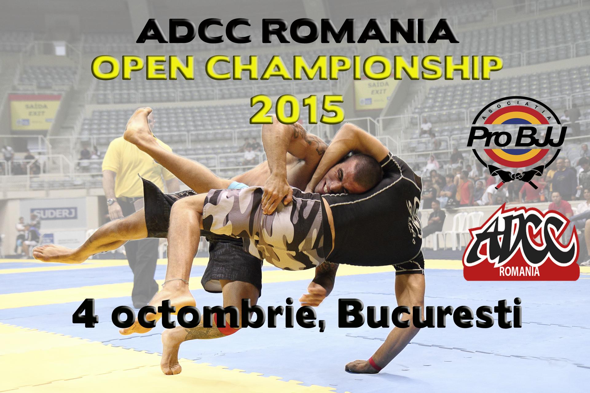 adcc-2015-copy
