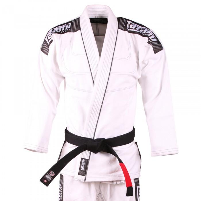 nova-white-jacket