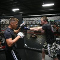 mma_personal_training