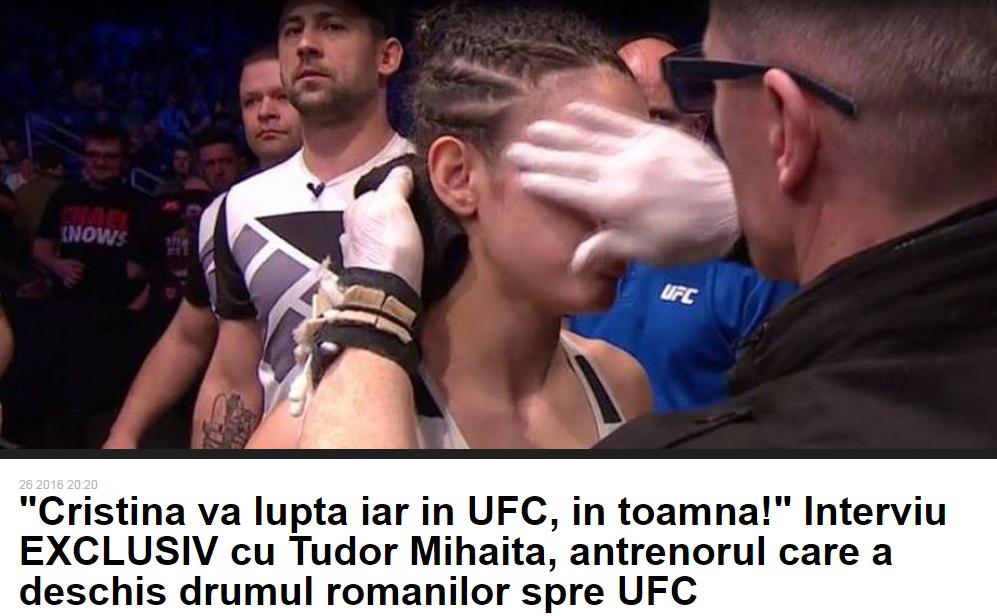 FireShot Capture 65 - _Cristina va lupta iar in UFC, in toam_ - http___www.sport.ro_kombat_cristin