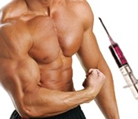 effects-of-steroids