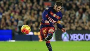 Lionel Messi - Unul din cei mai talentati fotbalisti din istorie