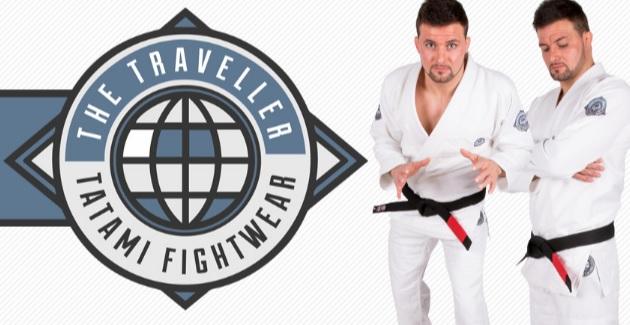 cum să slăbești cu jiu jitsu)