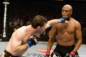 anderson-silva-matrix-punch-dodge
