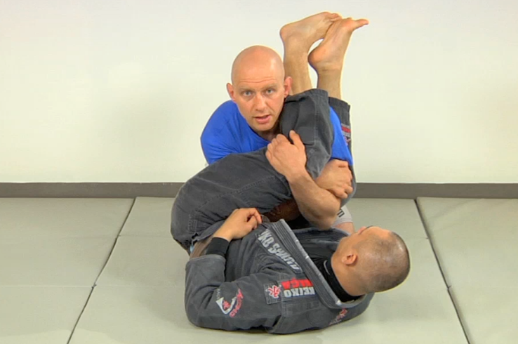 FireShot Capture 158 - Armbar-Defense.png (1278×719)_ - http___www.grapplearts.com_wp-cont