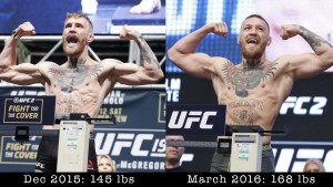 McGregor_before_and_after.0.0