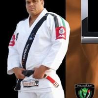 300px-Carlos-carlao-santos1