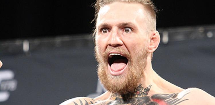 07-Conor-McGregor-UFC-178-weigh-750x370