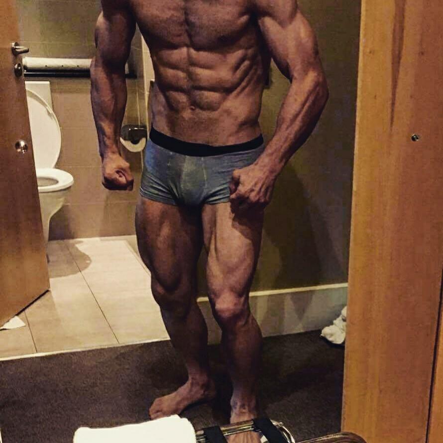Ion Pascu, 77 kg.