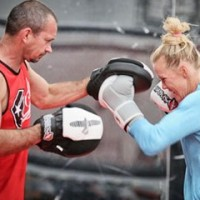 Holly-Holm-and-Mike-Winkeljohn