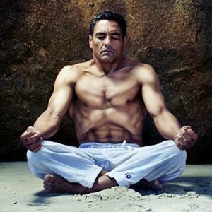 jiu-jitsu-meditation-rickson