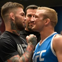 Six-bouts-announced-for-UFC-217-card-at-MSG_636864_OpenGraphImage