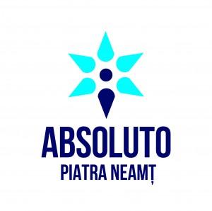 AbsolutoBJJ_logo
