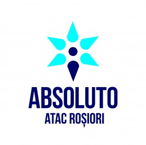 AbsolutoBJJ_logo