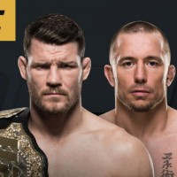 st-pierre-vs-bisping-press-conference_622351_OpenGraphImage