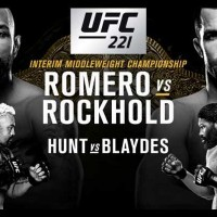 ufc221-odds-Luke-Rockhold-vs-Yoel-Romero-660x400