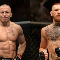 Conor-McGregor-vs.-GSP