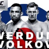 UFC-London-Start-Time-932673