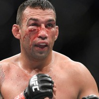 fabricio-werdum-ufc-fight-night-127-2