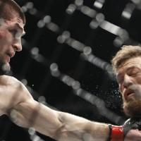 Cu ce ramanem dupa UFC 229: Khabib vs Conor?