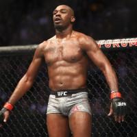 S-au publicat salariile de la UFC 232. Intra sa vezi cat au primit Jon Jones, Amanda Nunes si restul luptatorilor din gala!