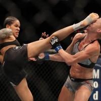 Vezi salariile lui Jon Jones, Amanda Nunes, Jorge Masvidal si a tuturor luptatorilor de la UFC 239!