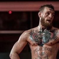 Conor McGregor a cerut public un adversar pentru luna decembrie! Cu cine credeti ca se va lupta?