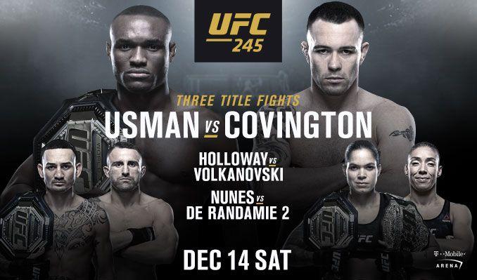 UFC-245-Giveaway
