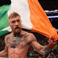 Ce cred fanii irlandezi despre urmatoarea lupta a lui Conor McGregor? (VIDEO)