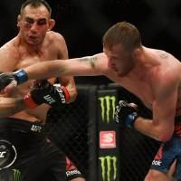 Avem urmatorul adversar pentru centura lui Khabib Nurmagomedov! Vezi rezultatele de la UFC 249 (VIDEO)