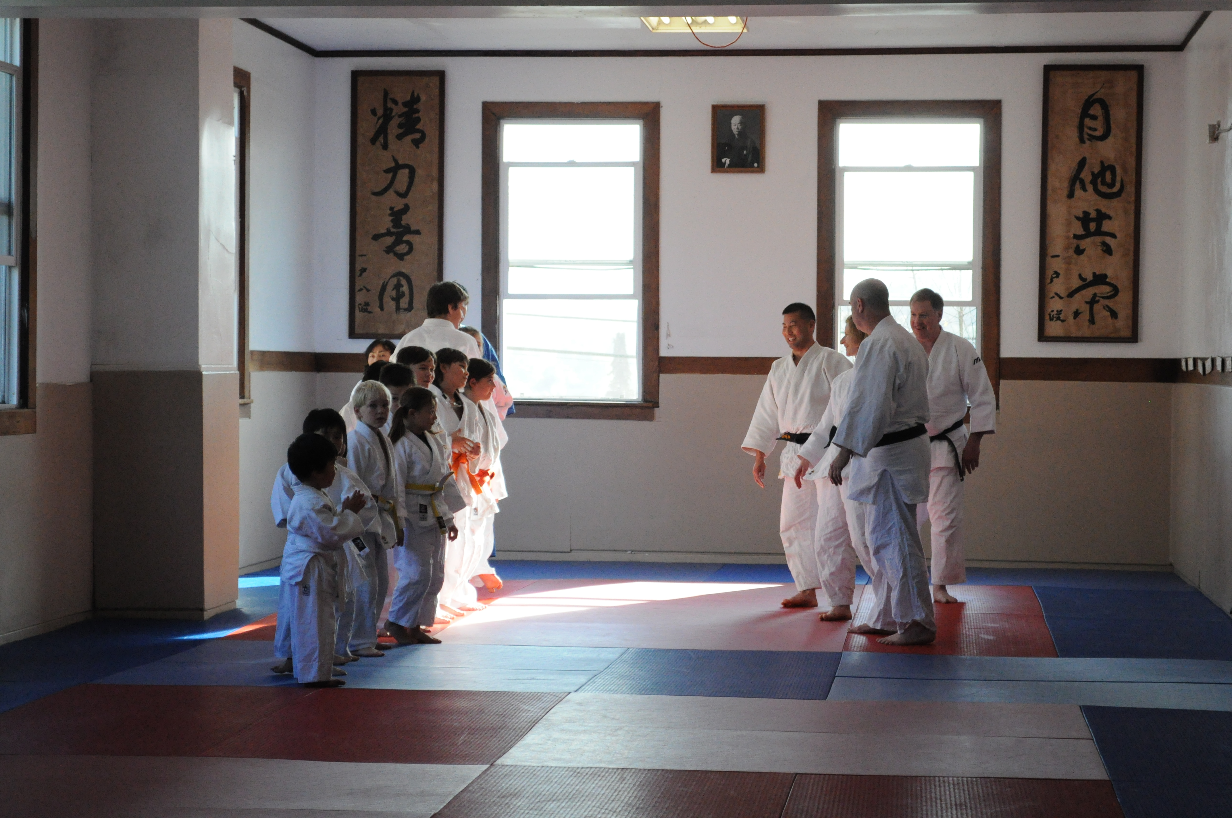 Seattle_-_Budokan_Dojo_judo_demo_06