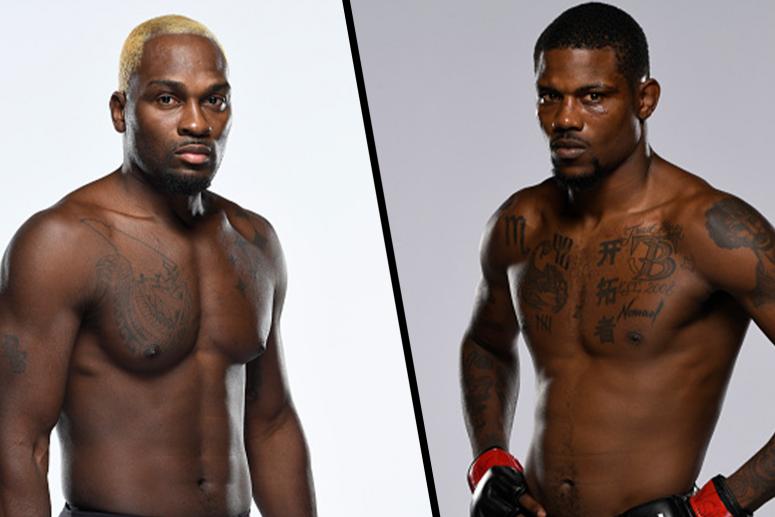 Urmeaza UFC Fight Night: Derek Brunson vs Kevin Holland (VIDEO)
