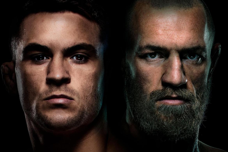 Care sunt cele mai importante lupte din UFC in luna iulie?